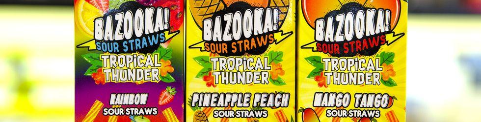 bazooka-sarasota.jpg