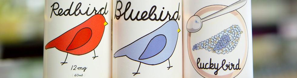 cov-bluebird-eliquid.jpg