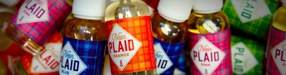 cov-plaid-new.jpg
