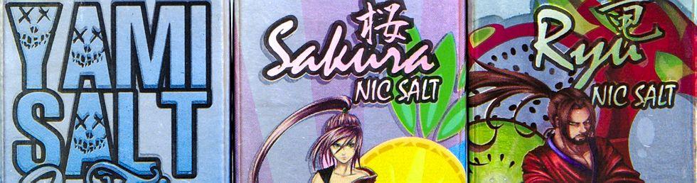 yami-salts.jpg